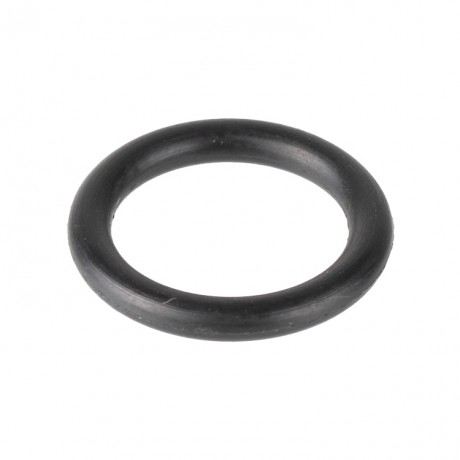 First Strike T8.1/T9.1 Reg End Screw O-Ring - ORNG 012-B70 | Paintball Sports