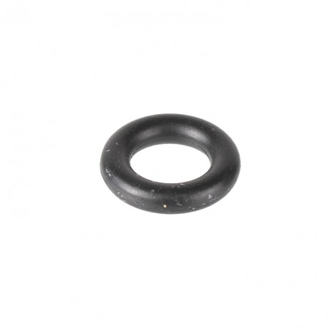 First Strike T15 Split Shot O-Ring - ORNG 008-B70 | Paintball Sports