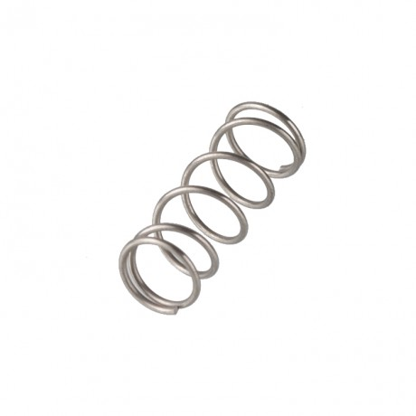 First Strike T8.1 / T9.1 CO2 Valve Spring - SPRG03 | Paintball Sports