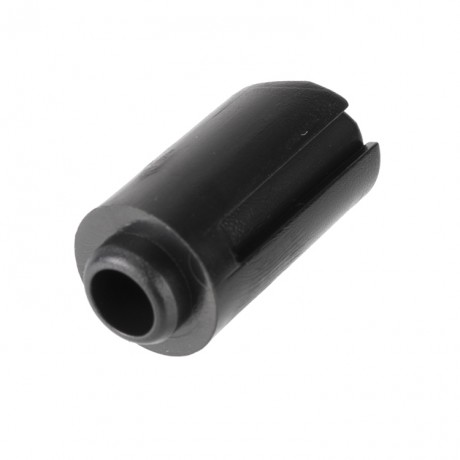 First Strike T8.1 / T9.1 Magazine Ball Pusher Top - 81-3114.2 | Paintball Sports