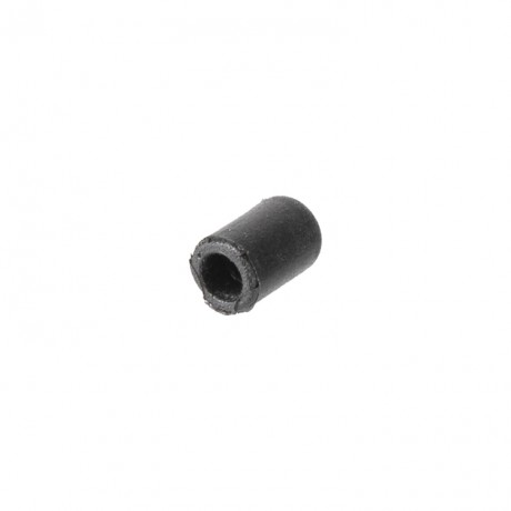 Tiberius Arms T8.1 / T9.1 Retainer Pin Cap - 45-3111 | Paintball Sports