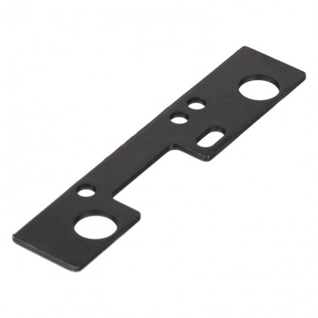 First Strike T8.1 / T9.1 Trigger Cover - 45-2401 | Paintball Sports