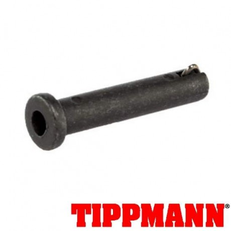 Tippmann A-5 / X-7 Push Pin Gehäuse Splint, kurz (02-PIN) | Paintball Sports