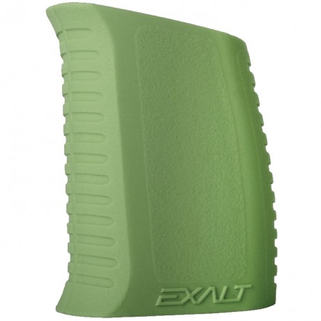 Exalt Tippmann Grip Skin / Griff Cover (oliv) | Paintball Sports