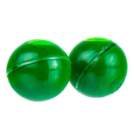 Umarex MB 43 Cal. 43 Markingballs (500er Glas) | Paintball Sports