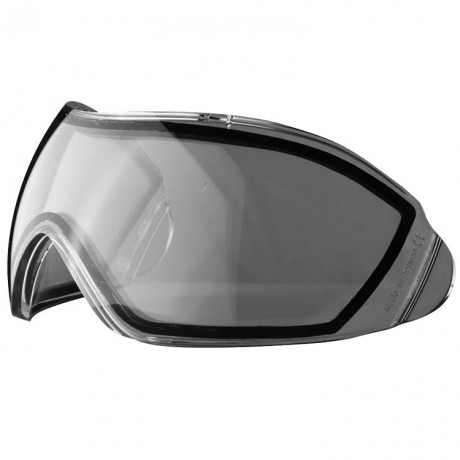 V-Force Grill Paintball Thermal Maskenglas (clear / klar) | Paintball Sports