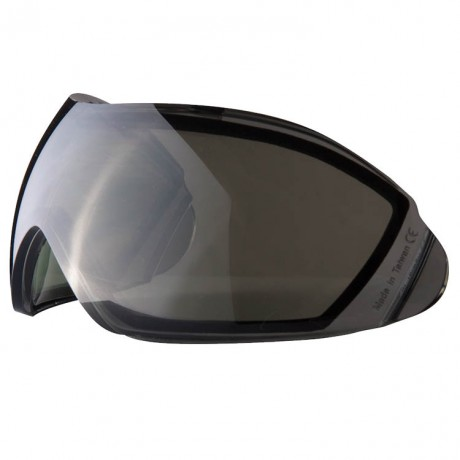V-Force Grill Paintball Thermal Maskenglas (smoke / rauch) | Paintball Sports