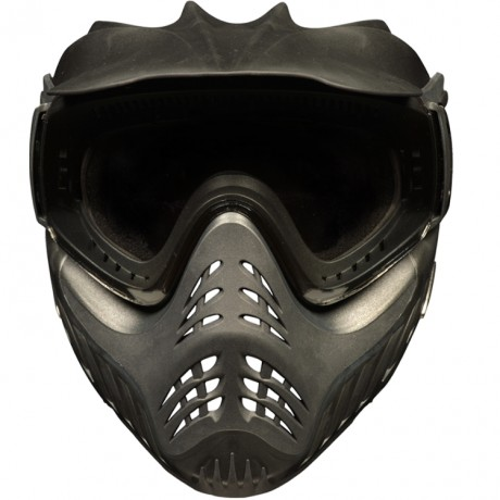 V-Force Profiler Paintball Thermalmaske (Falcon Special Forces) | Paintball Sports