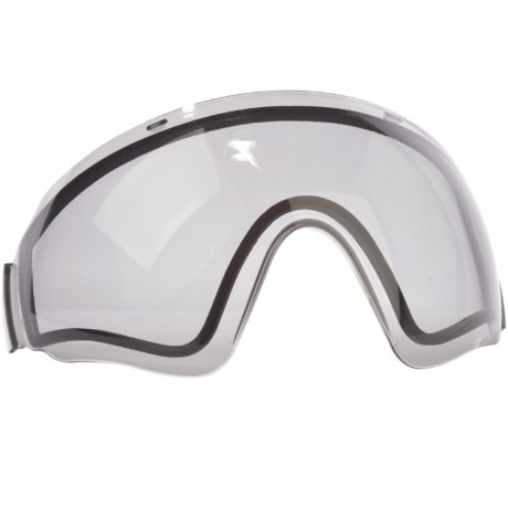 V-Force Profiler Thermal Glas (smoke) | Paintball Sports