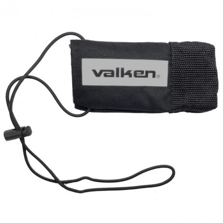 Valken Paintball Barrel Cover / Laufsocke | Paintball Sports
