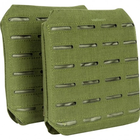Valken Plate Carrier Side Panel LC (2stk.) | Paintball Sports