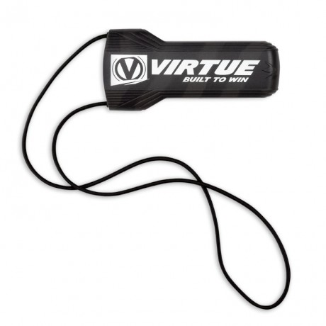 Virtue Silicone Barrel Cover / Laufsocke | Paintball Sports