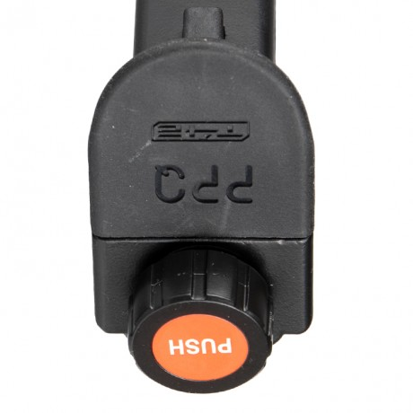 Walther PPQ M2 T4E Emergency Magazin (einzeln) | Paintball Sports