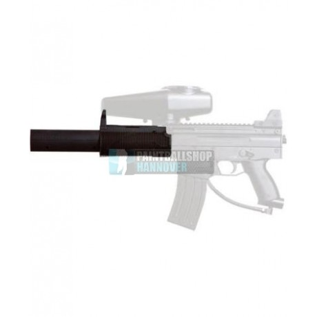 Tippmann X-7 MP-5 SD Front-Griffstück (T275052) | Paintball Sports