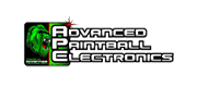 Paintball Produkte der Marke A.P.E. gibt es bei Paintball Sports