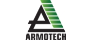 Paintball Produkte der Marke Armotech gibt es bei Paintball Sports