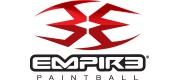 Paintball Produkte der Marke Empire / Invert gibt es bei Paintball Sports