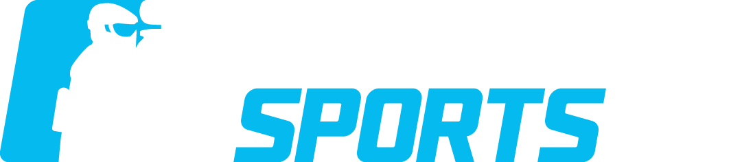 Paintball_Sports_Logo_A