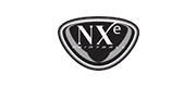 Paintball Produkt der Marke NXe