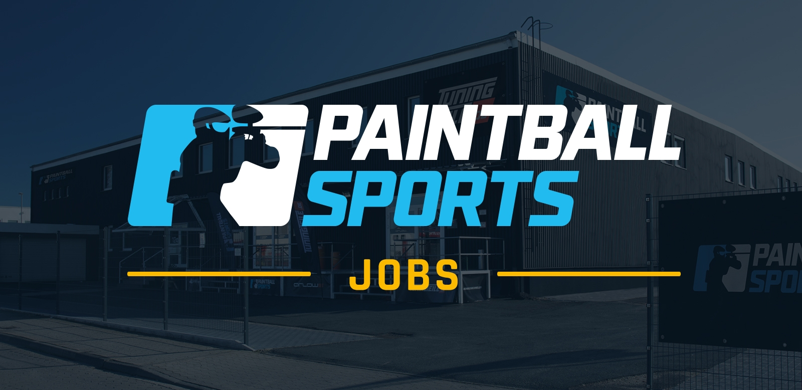 PAINTBALL_SPORTS_JOBS_KARRIERE