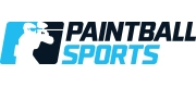 Paintball Produkt der Marke Paintballsports.de