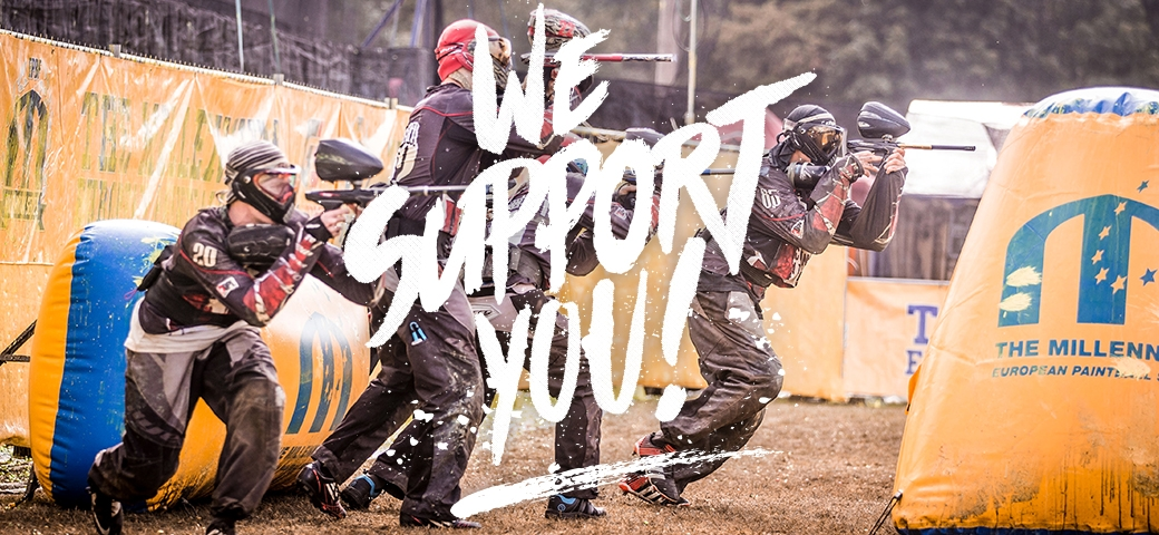 Teamsupport_Paintball_Sports
