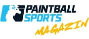 Paintball Produkte der Marke Paintballsports Magazin gibt es bei Paintball Sports