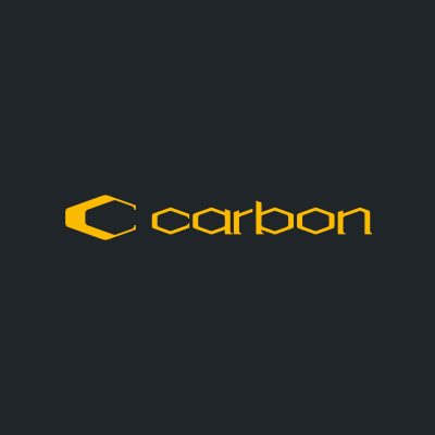 CARBON PAINTBALL
