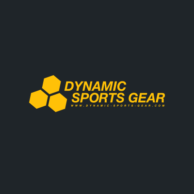 Dynamic_Sports_Gear_Logo